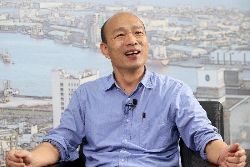 廖庭輝/回應高雄市政府:高雄的社宅需求,不是喊發大財就能解決