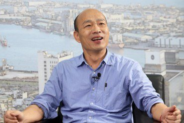 廖庭輝/回應高市府:高雄的社宅需求,不是喊發大財就能解決
