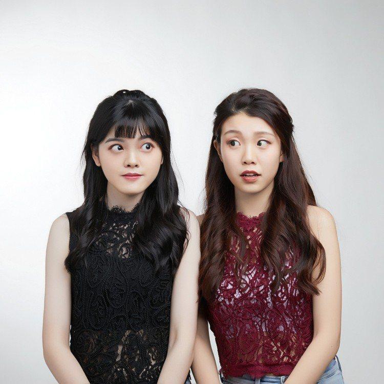 圖/Holo Face提供