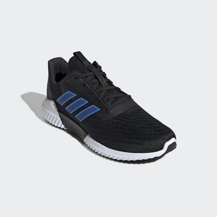 adidas CLIMACOOL 2.0 M男跑鞋G28941,原價3,390元...