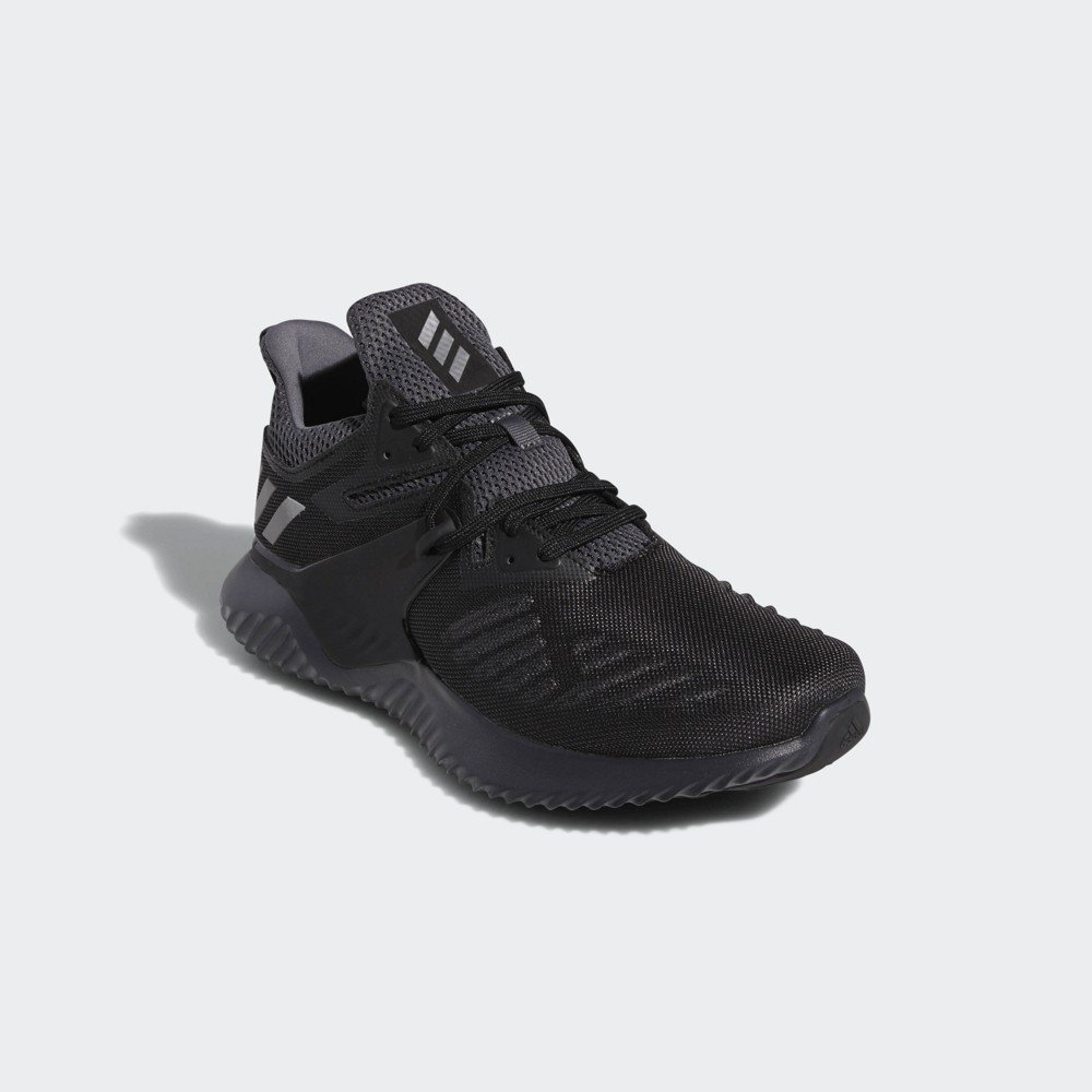 adidas ALPHABOUNCE BEYOND男跑鞋BB7568,原價3,6...