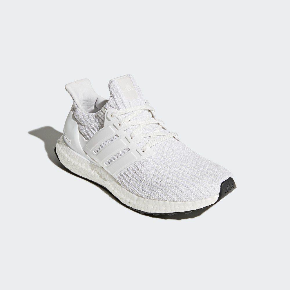 adidas ULTRABOOST男跑鞋BB6168,原價5,990元、5月24...