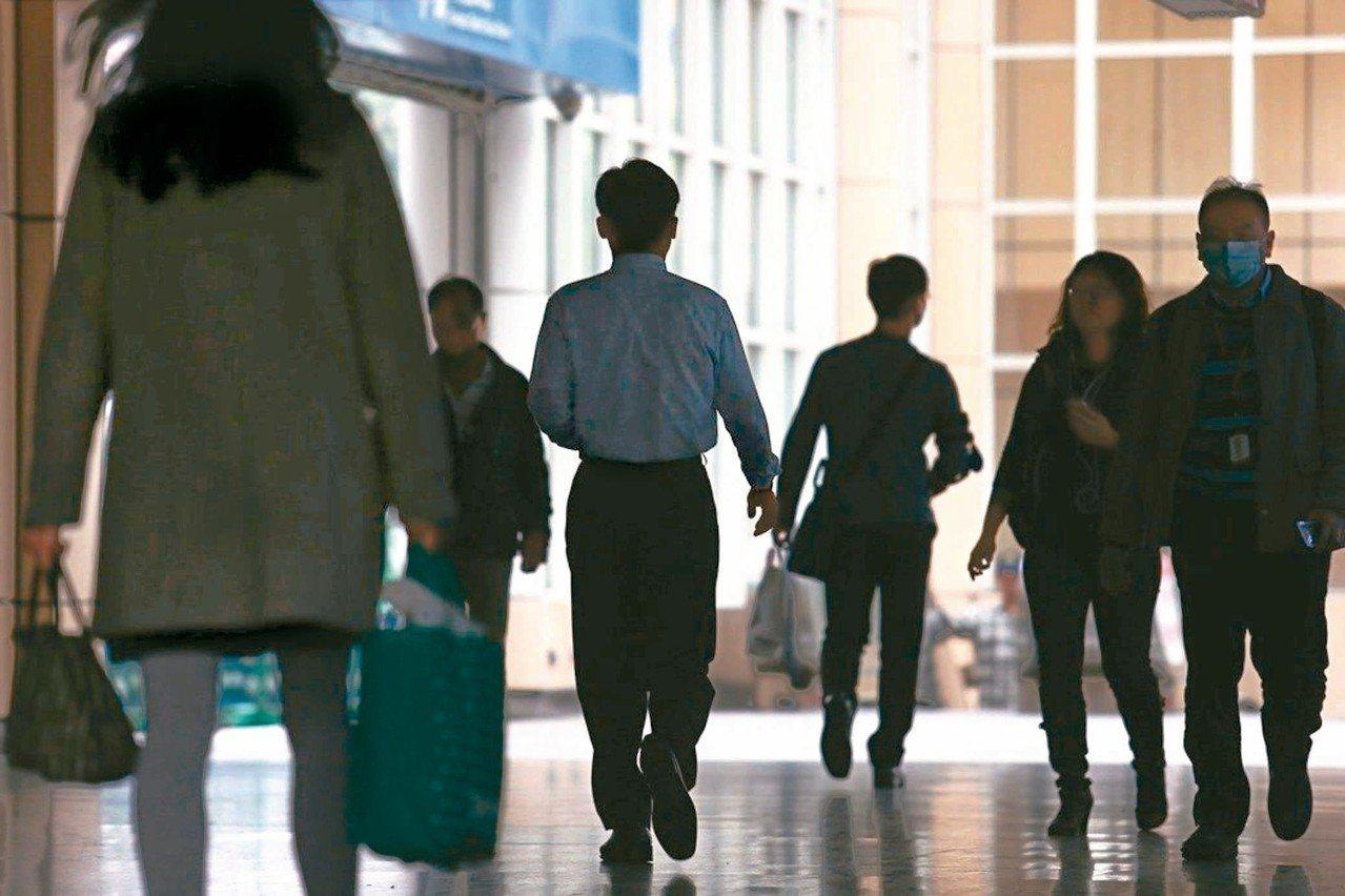 新北市政府勞工局公布今年第4波違反勞動基準法、職業安全衛生法及性別工作平等法雇主...