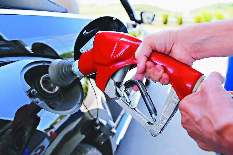 趁國殤日假期駕車外出旅遊的美國人,今年可稍感些許寬慰,因為不斷攀升的汽油價格目前可能已升至今年最高價位。美聯社