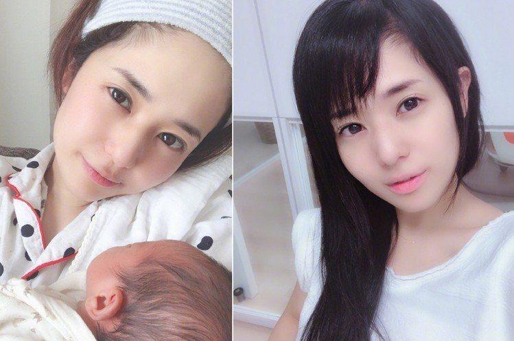 前日本AV女優蒼井空擁有童顏外貌和G奶身材,是不少男生的夢幻女神。日前傳出她懷孕,本月1日已順利產下雙胞胎,成為令和時代第一天的新生兒,當時還在網路上直播生產過程。產後近一個月的她最近卻爆出沒有足夠...