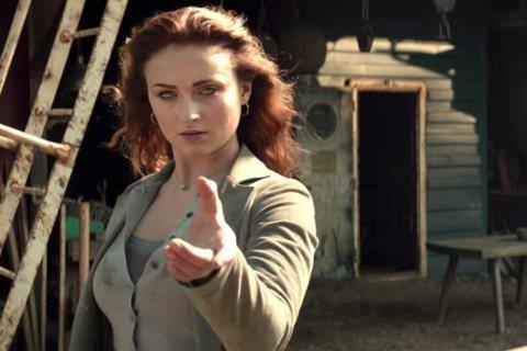 蘇菲坦納近年特別紅,接連演出「X戰警」系列以及夯劇「冰與火之歌」,兩大系列皆已經劃下句點,蘇菲坦納面對她在兩劇中的經典角色琴葛雷、珊莎,也在「HBO Interview」中做出她心目中的解釋。「我常...