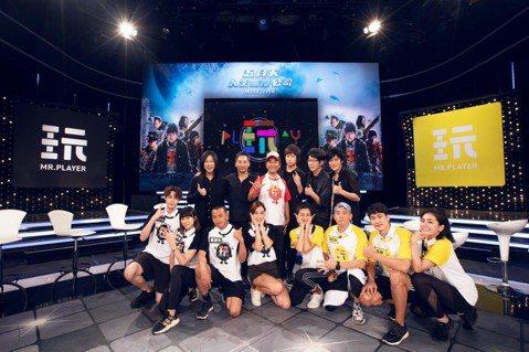 五月天已許久未上台灣綜藝節目,最近他們為宣傳電影難得上了「綜藝玩很大」,消息公布後許多網友都在期待這集的播出,25日晚上「綜藝玩很大」播出後,在PTT上引發網友正反兩面的意見熱議。五月天的內容被安排...