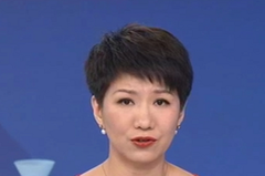 來頭不小!應戰美國女主播 劉欣曾獲英語演講冠軍