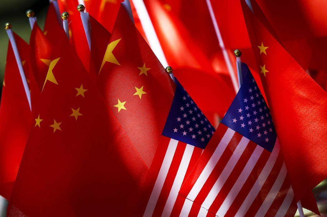 CNN分析認為,美國想將上世紀對付日本的策略重新對中國施展,最後恐難得逞。 (美...
