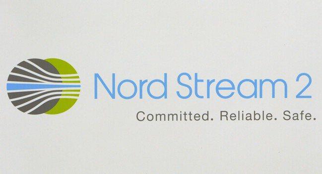 美國持續威脅制裁參與歐俄海底天然氣管線「北溪2號」(Nord Stream 2)...