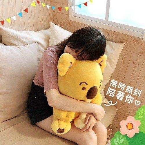 圖片來源/樂X小熊餅乾粉專