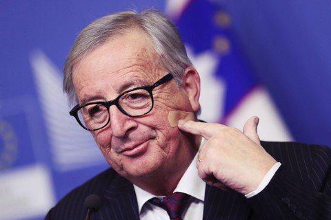 「誰來接替Me?」2019歐洲議會選舉投票已正式結束,在開票結果出爐後,下一場仗...