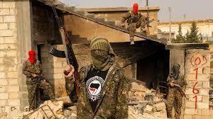 法國籍IS成員被以戰俘形式移轉到伊拉克備受審判,但該國審判程序明顯不合法理,引發...