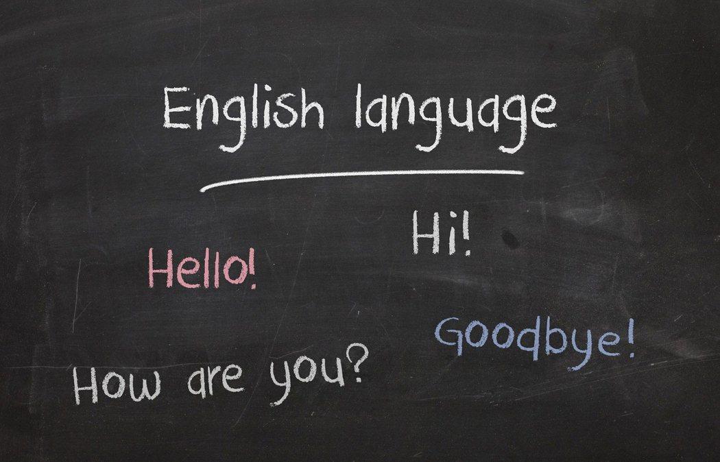神級英文學習攻略 x 獲得英文技能,然後呢?