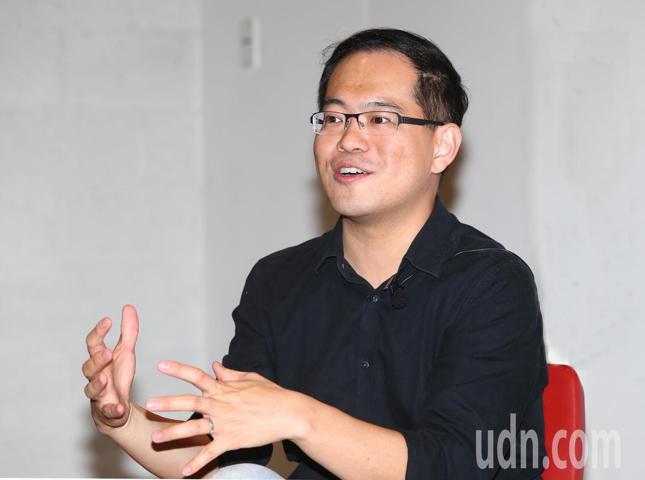 夢想之家創辦人廖文華表示,要讓孩子遠離3C產品,關鍵還是在家長有沒有用心,讓小孩...