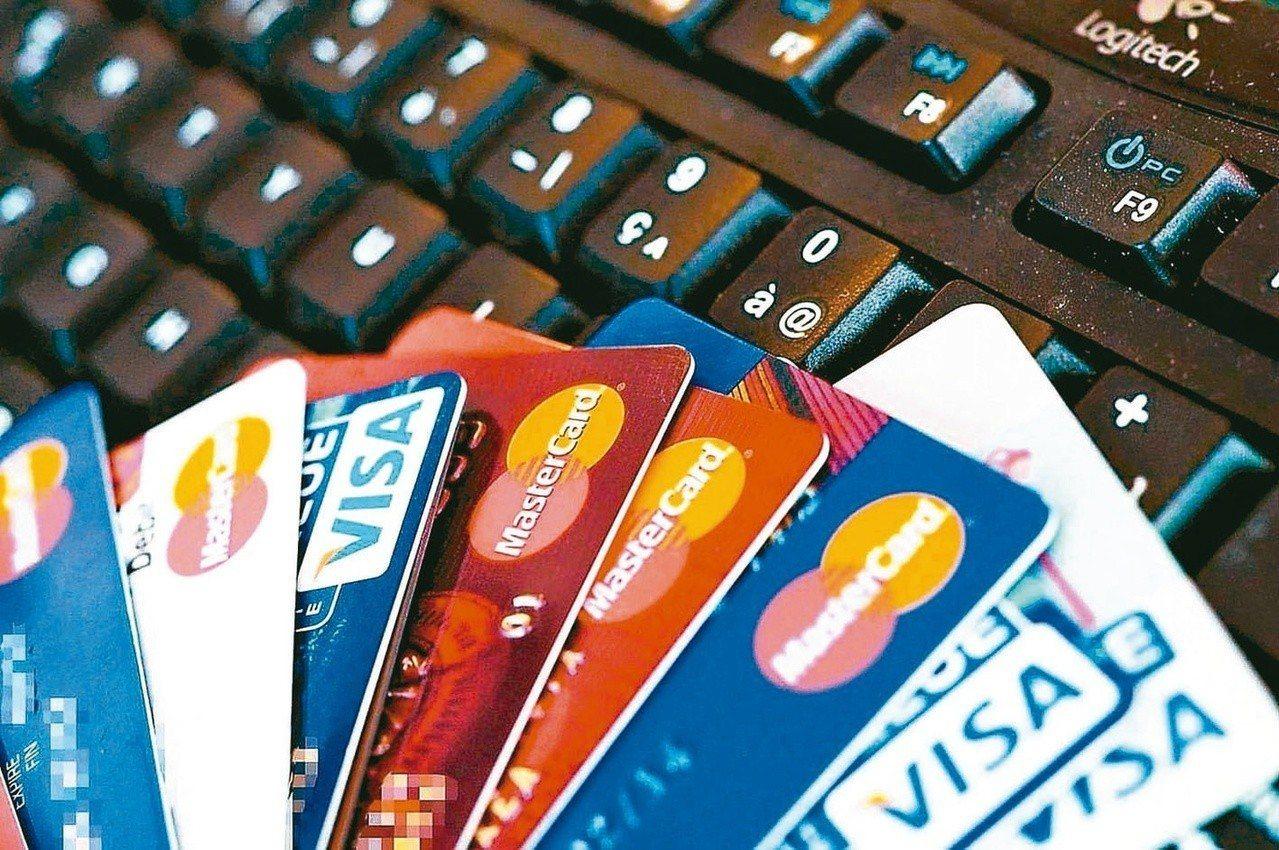 送日圓現金、處理罰單…原來信用卡祕書這麼好用