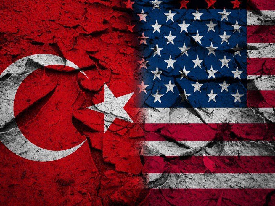 外界認為與美中貿易戰及華為風暴有關。 Ingimage