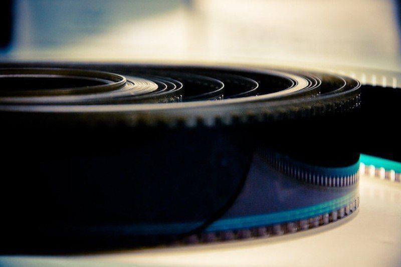圖說/歐美大型電影製作公司,包括環球電影公司及迪士尼等皆開始利用永續電影製作方法...
