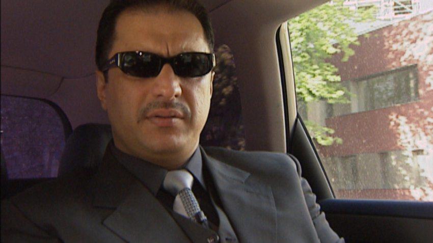 Al-Zein家族是德國勢力最大的中東裔黑幫家族之一,家族老大則是人稱「柏林教父...