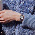 Seiko、Apple、浪琴 小資族的6大女錶品牌推薦!