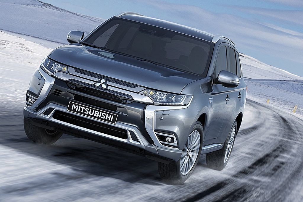 受到Renault-Nissan-Mitsubishi聯盟資源整合影響,原廠已經...