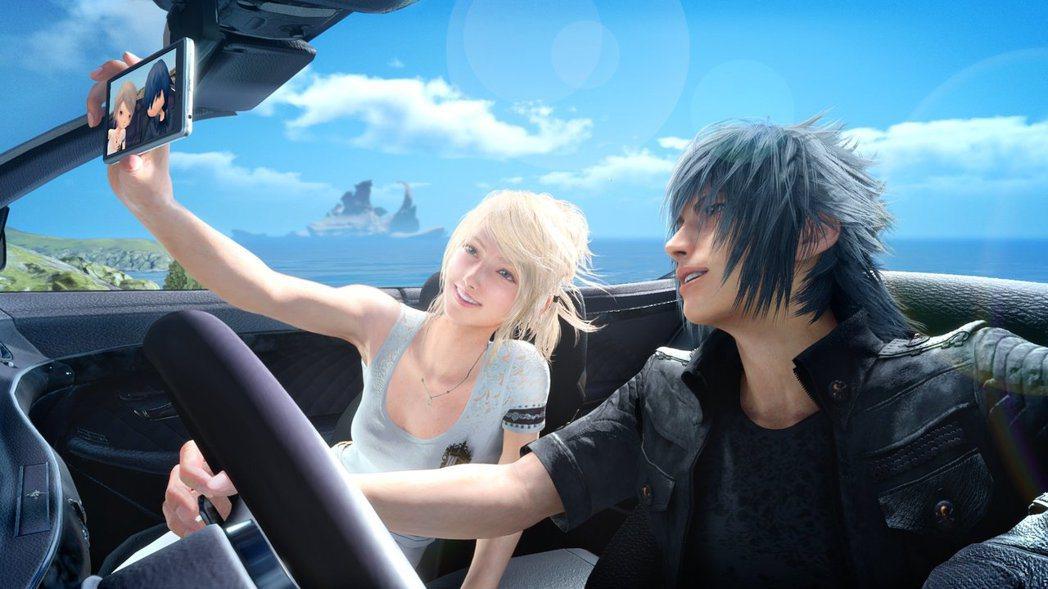 雖然《Final Fantasy XV》並不算差,但考慮到玩家過高的期待以及較長...