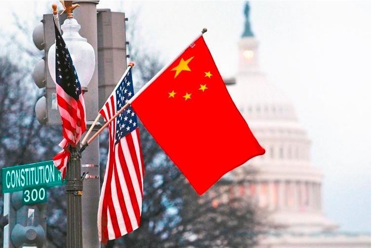 美國國防部表示會透過在經濟上的鼓勵措施,提升自身的稀土生產力。(路透)