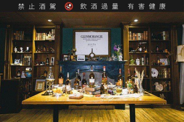 2019珍稀威士忌四大趨勢:比限量 拚聯名