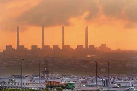 「市長換人,空氣換新」:大選後,台中人還在意空污嗎?