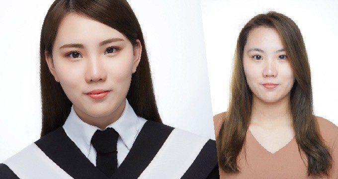 圖/Holo+Face提供