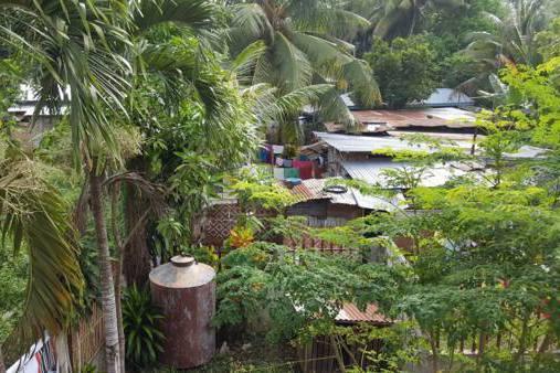 在菲律賓,看見不一樣的薄荷島!