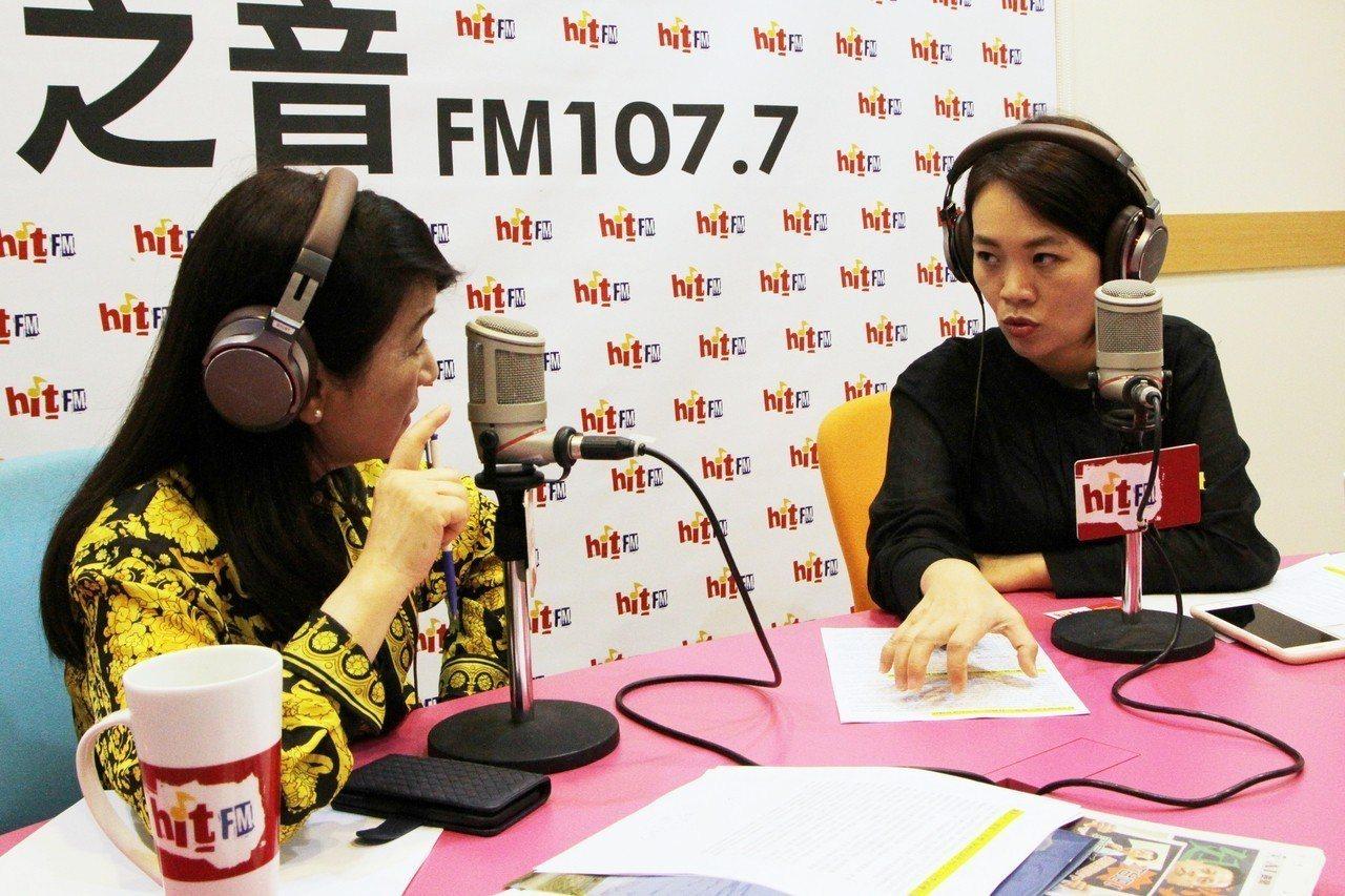 大巨蛋案爭議不斷,台北市議會昨總質詢時,民進黨議員簡舒培(右)爆出7段疑似「喬蛋...