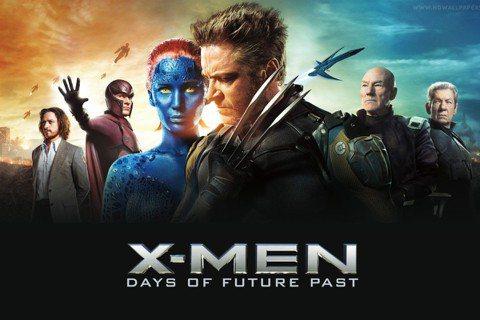 電影「X戰警:黑鳳凰」即將上映,也將是20年系列作的最終章,導演賽門金柏格擔任「X戰警」系列多年製片,如今首次執導,他坦言早從一開始就計畫要將「黑鳳凰」的故事重新搬上大銀幕,也希望「黑鳳凰」是系列作...