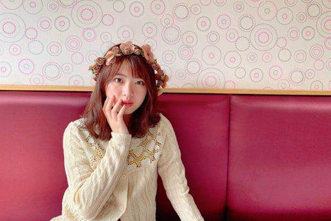 AKB48台妞馬嘉伶日前回台工作,相隔3年3個月終於回了一趟台中老家。她在IG上寫下這幾年有家不歸的心情,原來她一直想著「還沒成功」、「不知道要用什麼理由、什麼表情回家」,所以裹足不前。雖然朋友都說...