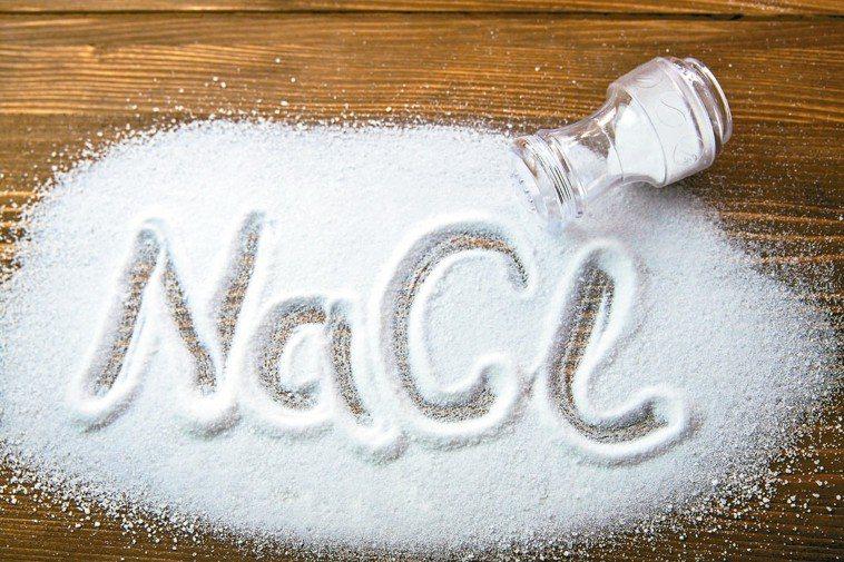 高鈉飲食導致的健康問題,以高血壓名列第一,其次就是肥胖、胃癌及骨質疏鬆,以及造成...