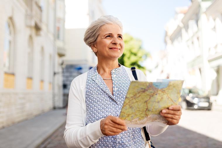 美國的弗來明罕研究(Framingham study)對749位45-64歲無心...