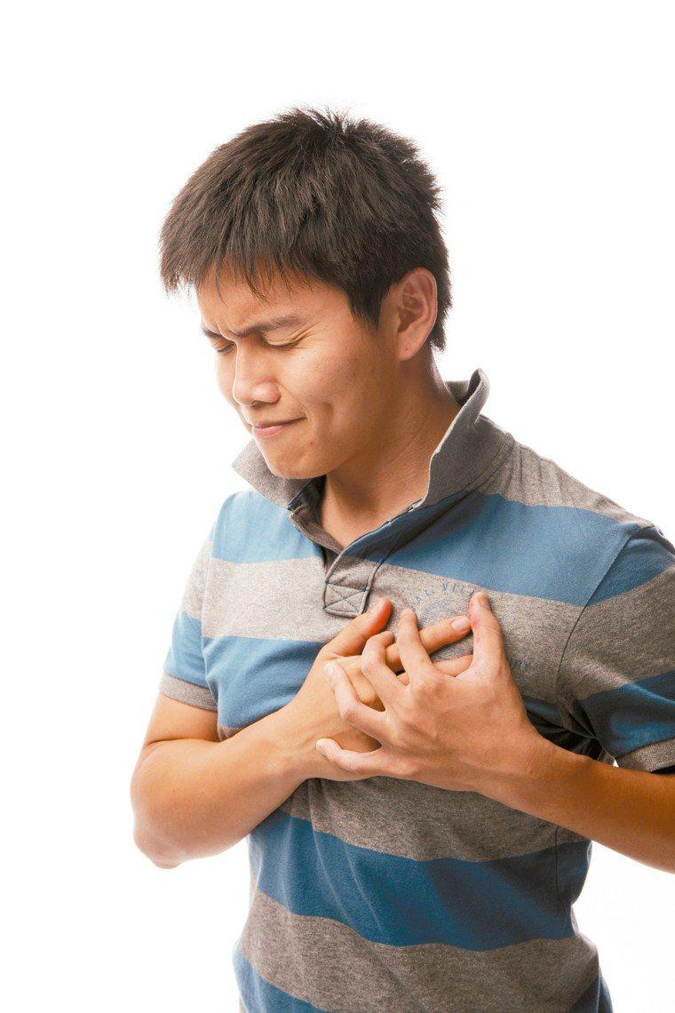 高血壓無聲無息,卻是百病之源,最怕突如其來的心血管疾病釀成致命傷害,主動脈剝離就...