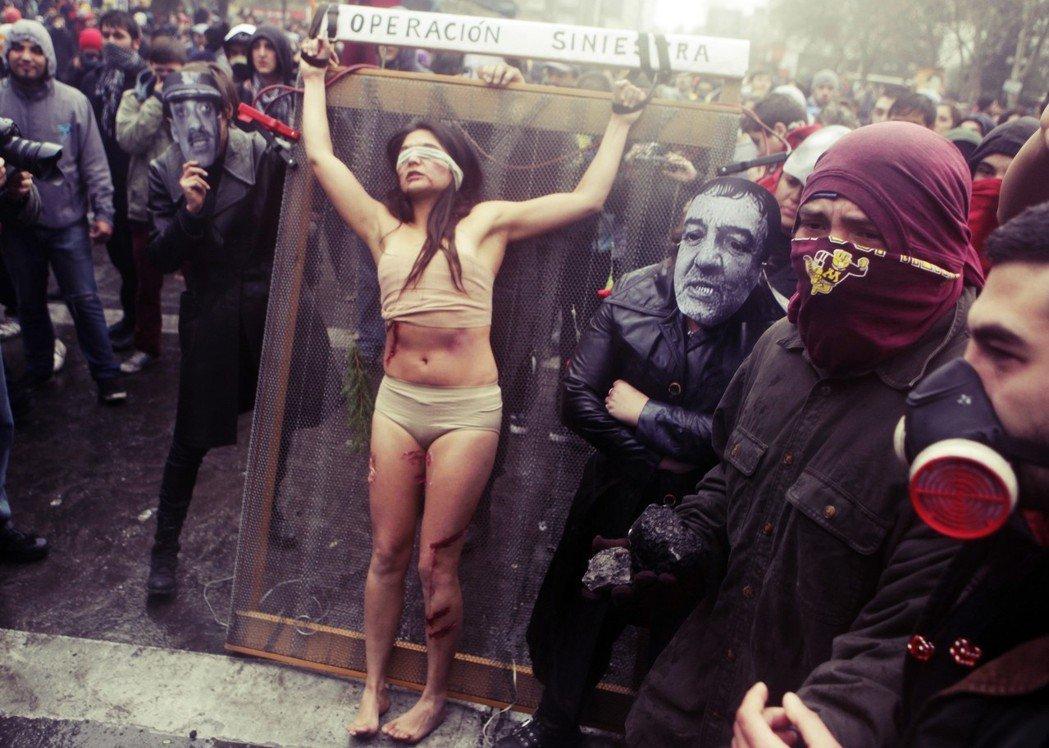對智利人來說,「皮諾契」至今仍是極具爭議的話題——有人恨之入骨,也有人感念他帶來...