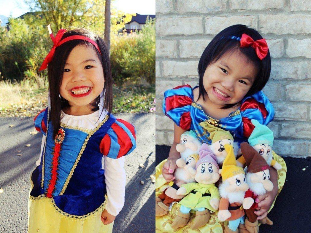 中國棄嬰被美國人收養之後,從此過著幸福快樂的日子?現今跨種族的國際收養已經不是特...
