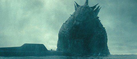 電影「哥吉拉II怪獸之王」在全球票房創下佳績,全台首周票房也突破億萬大關,再度掀起一股「哥吉拉」熱潮,該片除了有滿滿的致敬日本原版系列電影,並且擴展更多怪獸的宇宙,再加上毀天滅地的驚人特效,皆是這部...