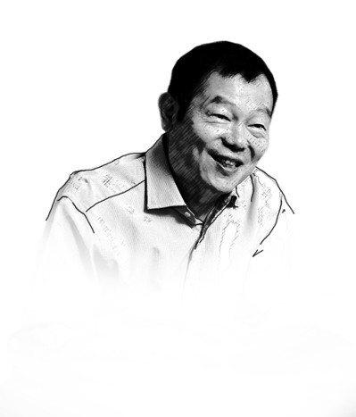 (作者林奇宏為陽明大學與交通大學講座教授、前台北市與新北市衛生局長)