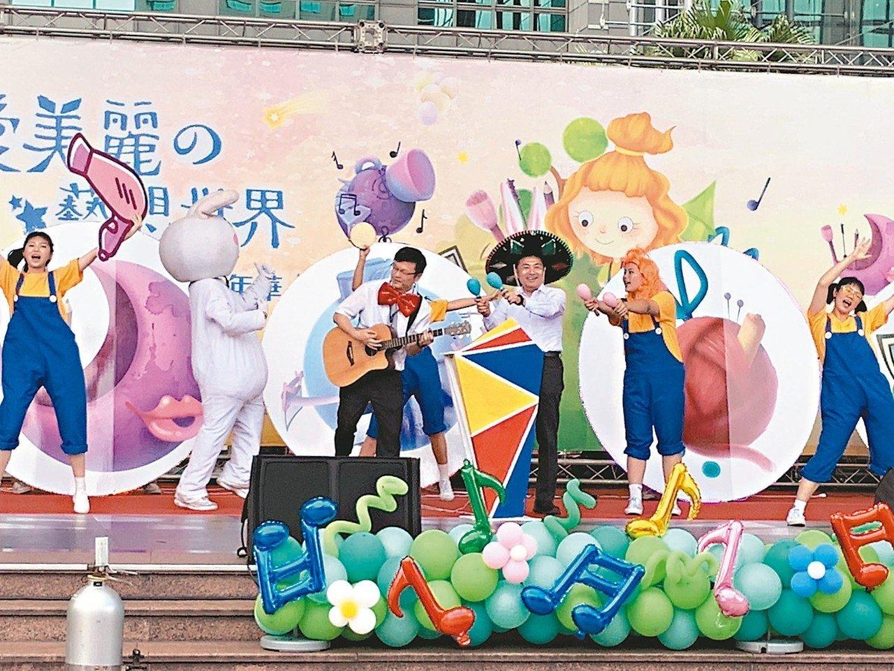 夏天到了! 台南市水多多樂園 周三比基尼日有優惠