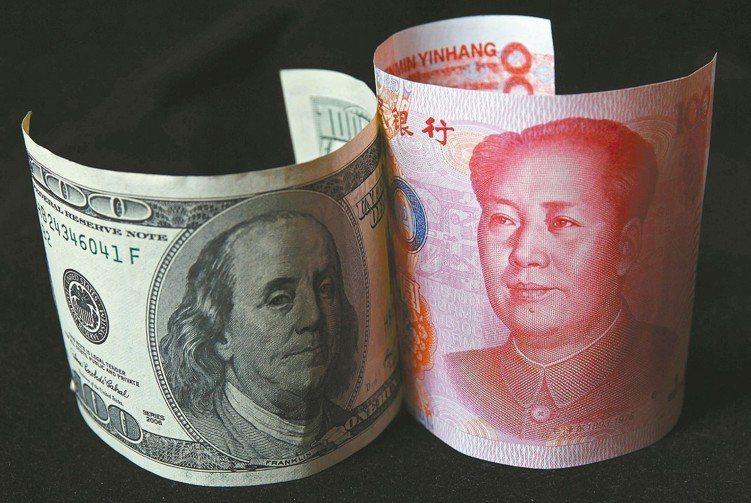 相較全球投資級債,亞債抗波動能力佳,且亞太國家央行更紛紛降息,亞債未來大有看頭。...