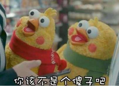 圖片來源/mm.sayloving.com