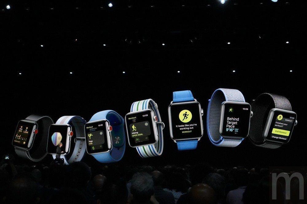 預測/蘋果開發者大會WWDC 2019 幾件或許值得你期待的事情