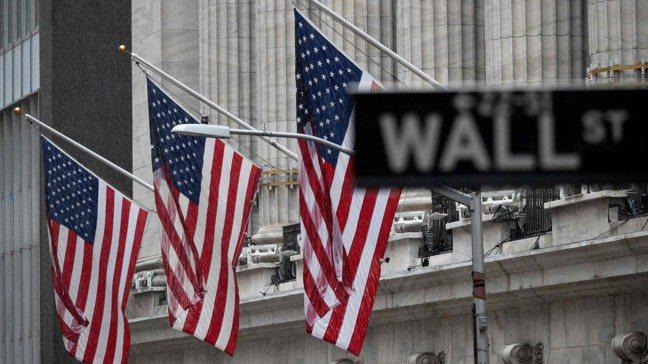 分析師認為,美國經濟擴張的最大威脅是貿易戰。圖/路透