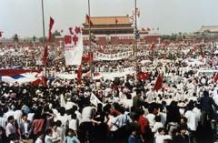 中國封鎖華郵、衛報網站 打入防火長城黑名單
