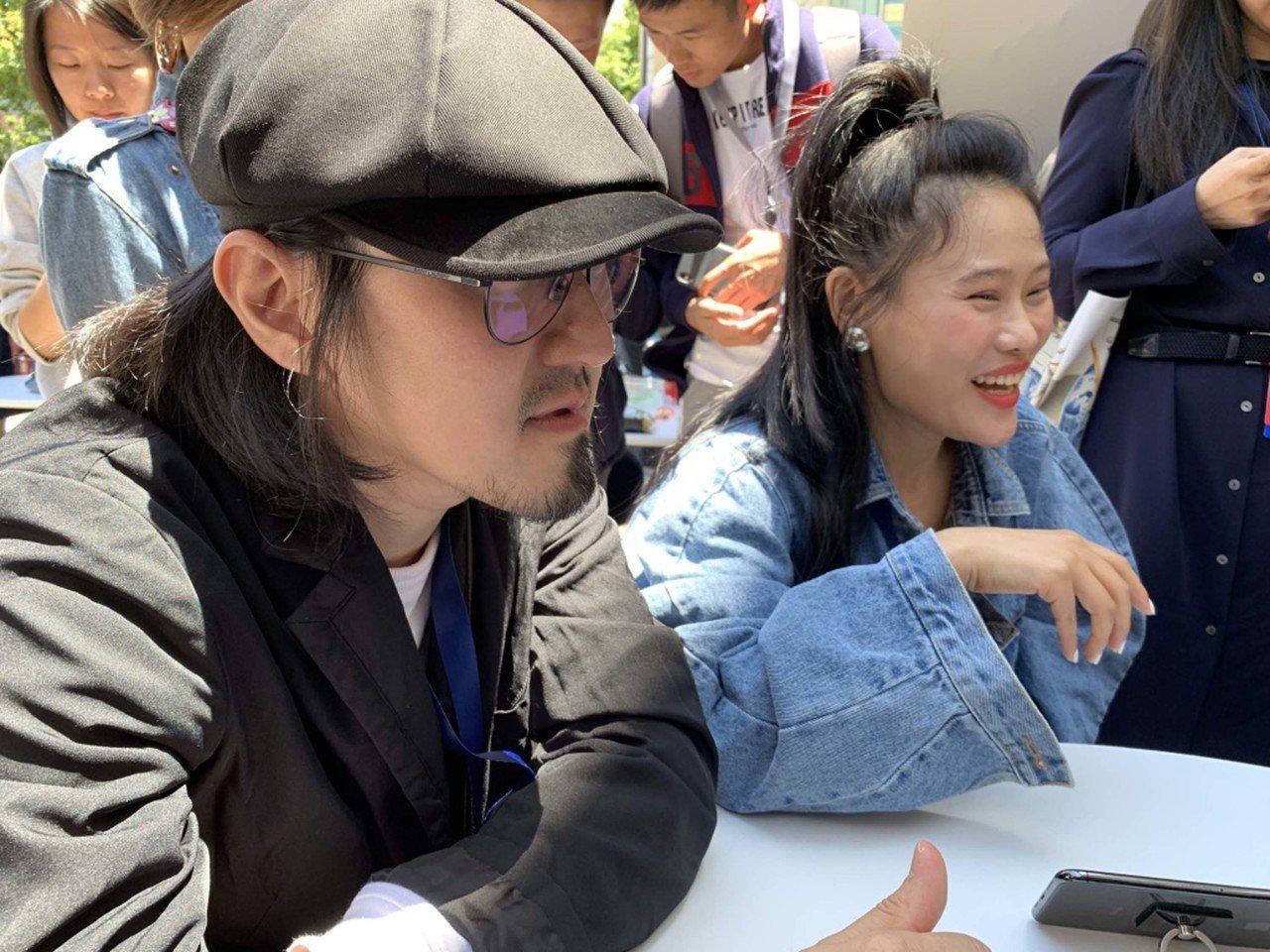 蘋果公司(Apple)3日在美國加州舉行全球開發者大會(WWDC),發表iOS ...