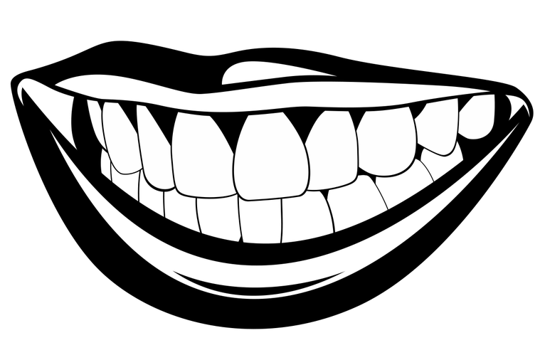 口腔健康關乎全身許多疾病。 圖/ingimage