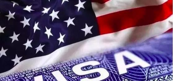 美國官員指出,若申請人在簽證填寫社交平台帳號問題上「撒謊」,他們將面臨「嚴重後果...